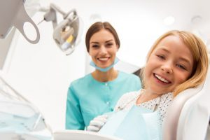 Get Pretty Smile through Dental Implants in Conroe