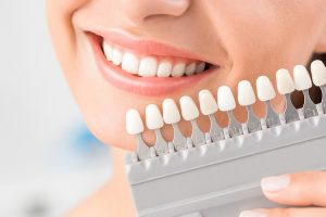 Tips To Take Effective Care Of Your Dental Implants